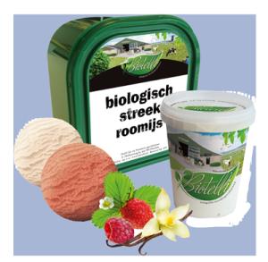 biologisch_ijs